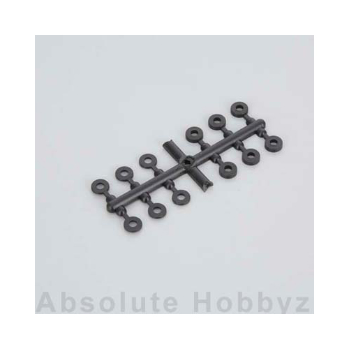 Kyosho 3mm Collars