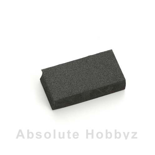 Kyosho Battery Spacer Foam