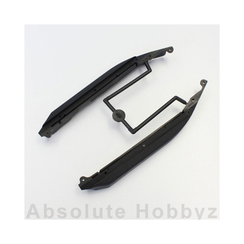 Kyosho Side Guard (RB6)