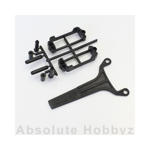Kyosho Battery Holder Set (RB6)