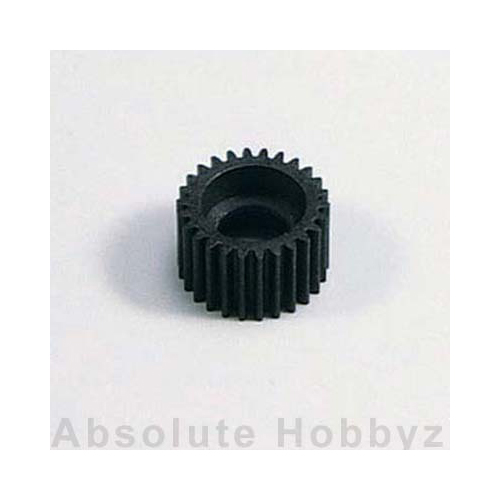 Kyosho SP Idler Gear (26T/RB5)