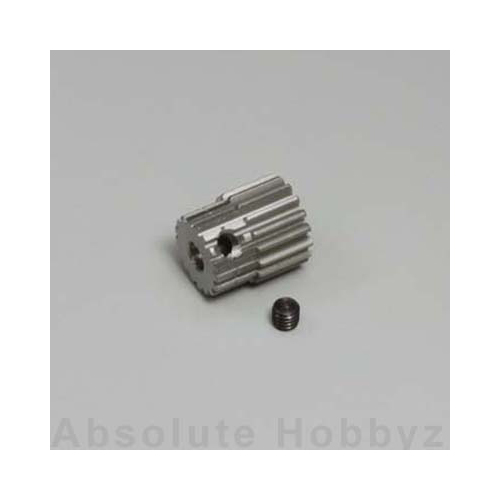 Kyosho Hard Pinion Gear (17T-48P)