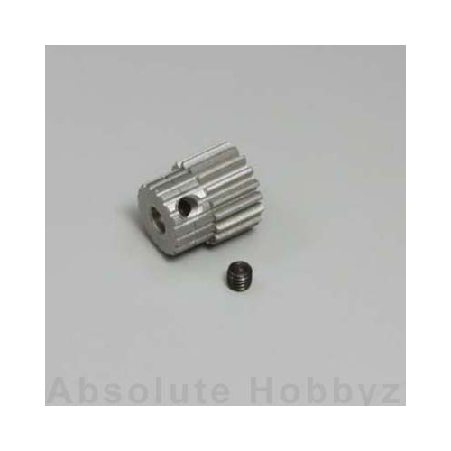 Kyosho Hard Pinion Gear (18T-48P)