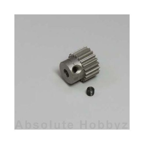 Kyosho Hard Pinion Gear (20T-48P)