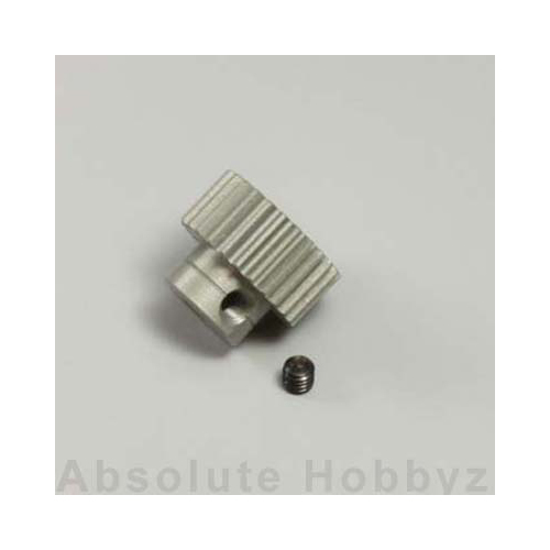 Kyosho Hard Pinion Gear (25T-48P)