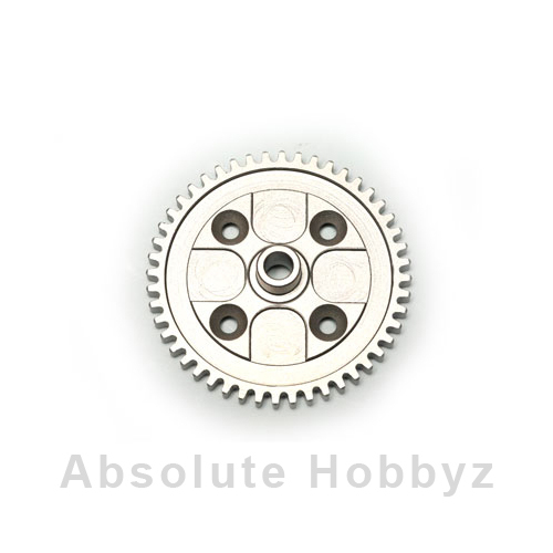 Mugen Light Weight Spur Gear 48T