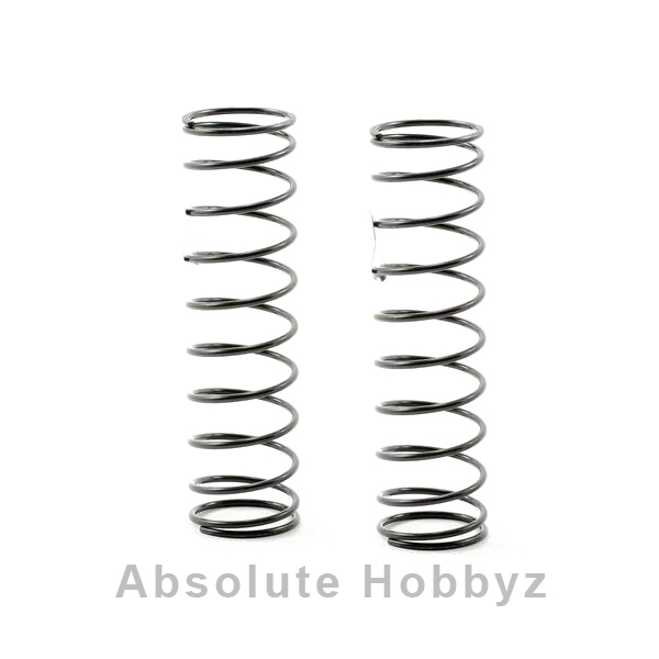 Mugen Rear Damper Spring (86mm, 10.0T) (2)