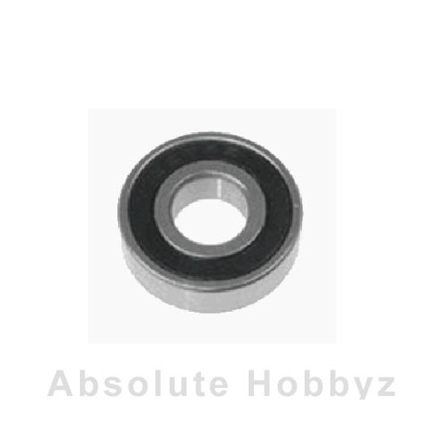 Novarossi Front Ball Bearing .21 Off-Road 7 x 19 x 6mm