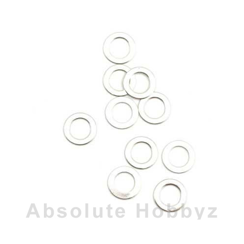 OFNA Shims 5x8x0.3mm (10pcs)