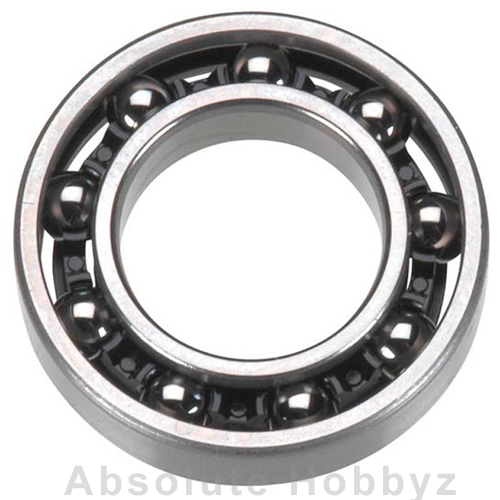 O.S. Rear Bearing 21VZ/30VG