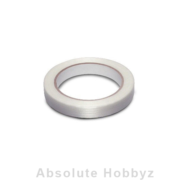Tamiya RC Glass Tape 18mm x 55mm