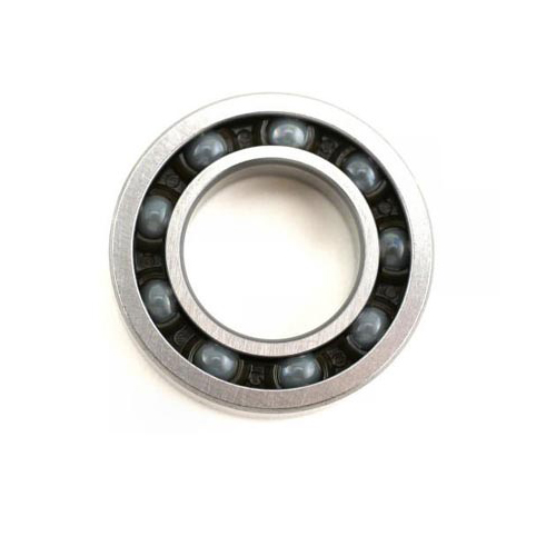 Engine Ceramic Bearings
