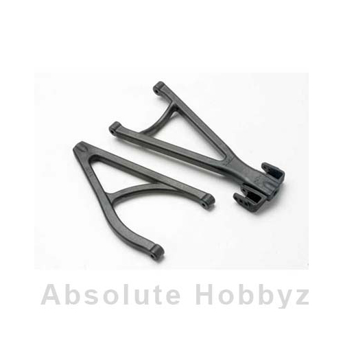 Associated RC8B3 Rear Spring 41 LbIn p 506996 besides 540469 Dana Spicer Model 24 Question 2 moreover 63fu0 Adjust 79 Transfercase Linkage moreover Kyosho Ring Gear Set 40T p 504588 furthermore 6334 Tape Masking 34x 60yd. on 1 64 trucks parts html