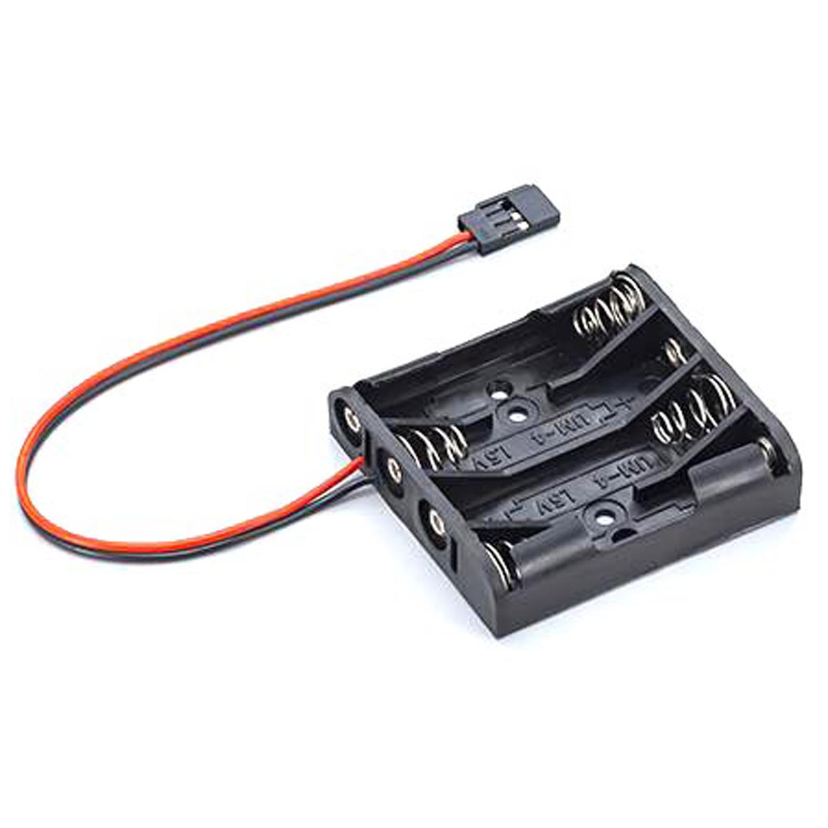KO Propo TX Battery Box 3 (LDT)