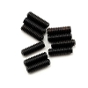 Kyosho Set Screw(M4x10/6pcs)