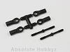 Kyosho Steering Tie Rod (MP9) (2)