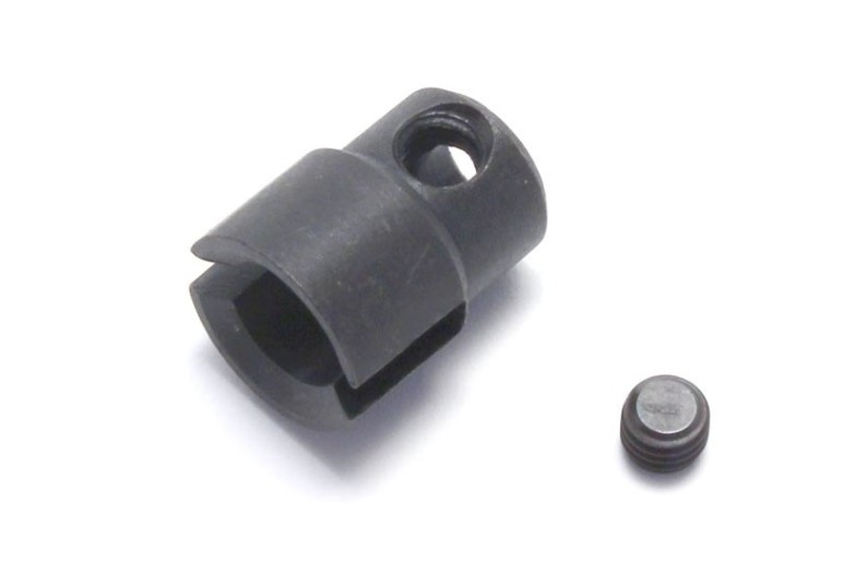 Kyosho HD Center Cup Joint (MP10) (1pc)