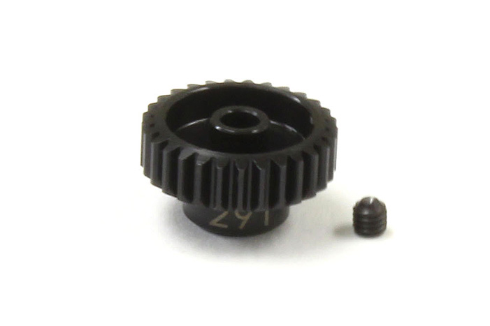 Kyosho Steel Pinion Gear (48P) (29T)