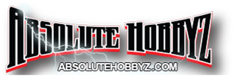 AbsoluteHobbyz.com