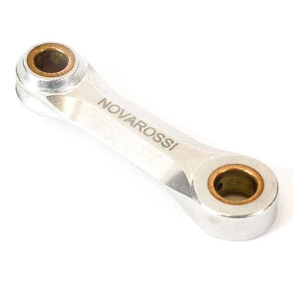 Novarossi Conrod 3 5cc 2 Bronzine Extra Strong R4 / 18