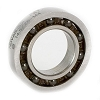 Novarossi Rear bearing 14.5 x 26 x 6mm