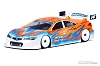 Protoform MS7 Touring Car Body (Clear) (X-Lite) (190mm)