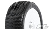 Pro-Line Hole Shot 2.0 S3 (Soft) Off-Road 1:8 Buggy Tires Mounted (2)