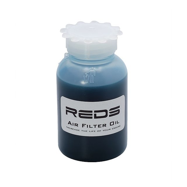Reds Racing Air Filter Oil