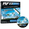 Real Flight RF8 Horizon Hobby Edition, Software Only