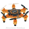 Revell Germany Nano Hexagon RTF Orange