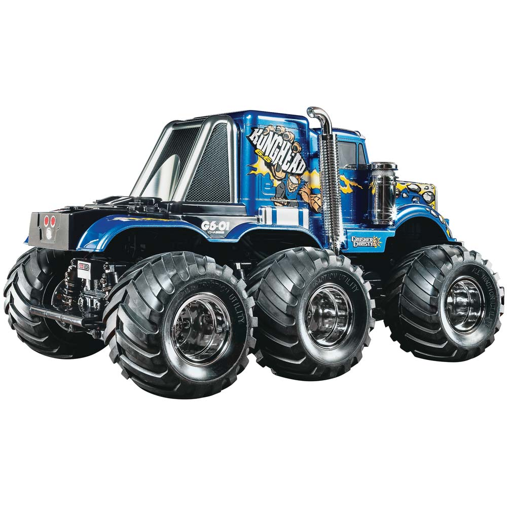 rc trucks cheap with Tamiya 118 Konghead 6x6 G6 01 Monster Truck Kit P 512691 on 261546080941 moreover Tamiya 118 Konghead 6x6 G6 01 Monster Truck Kit p 512691 likewise 2016 Jeep Grand Cherokee Black in addition Gm Suspension Lift Kit 272n2 moreover Hsp Cheap Rc Drift Cars 110 Scale Cheap Petrol Rc Cars For Sale.