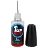1UP Red CV Joint Oil 8ml Oiler Bottle