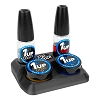 1UP Pro Pack w/ Pit Stand (Assorted Lubes)