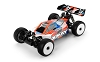 Xray XB8E 2019 Spec Luxury 1/8 Electric Off-Road Buggy Kit
