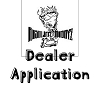 Dealer Account Application