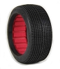 AKA Double Down 1/8 Buggy Tires (Soft Long Wear) (2)