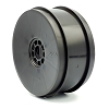 AKA EVO 1/8th Off Road Buggy Wheels (Black) (4)