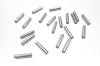 AMR 3.0mm Drive Pins Kyosho (20pcs)