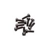 ARRMA Cap Head Screw 2.5x8mm (10)