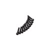 ARRMA Cap Head Screw 2.5x12mm (10)
