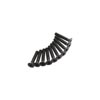 ARRMA Flat Head Screw 3x16mm (10)