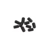 ARRMA Set Screw 3x5mm (10)