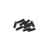 ARRMA Set Screw 3x10mm (10)