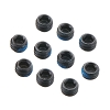 ARRMA Set Screw 4x3mm (10)