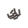 ARRMA Set Screw 4x10mm (10)