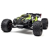 ARRMA 1/5 KRATON 4X4 8S BLX Brushless Speed Monster Truck RTR (Green)