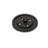 Arrma Spur Gear 50T Plate Diff for 29mm Diff Case