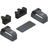 ARRMA Battery Mounting Set 4x4