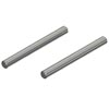ARRMA Hinge Pin 3x31mm 4x4 (2)