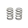 ARRMA Shock Springs: 40mm 4.7N-mm (27lbf-In) (2)